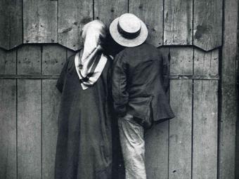 Kép-párok #69