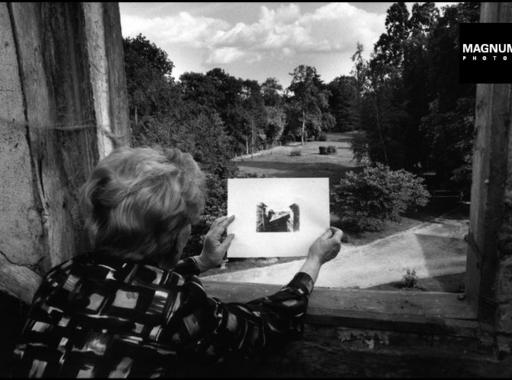 Az út az első fényképig. 255 éve született a világ legelső fotográfusa