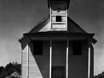 Howard Greenberg fotógyűjteménye a Mai Manó Házban - Fotográfia felsőfokon