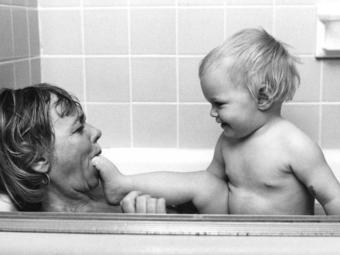 Anyák a világ körül - Közel 50 évig egy dobozban lapultak ezek a felvételek