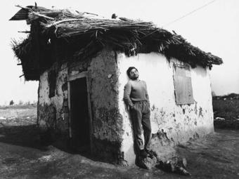 Horváth M. Judit és Stalter György: Más Világ, 1998 (online könyv)