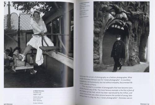 Reinhold Mißelbeck: A 20. század fotóművészete (online könyv)