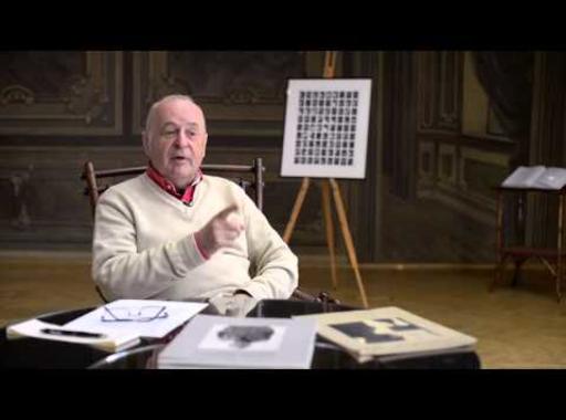 Emlékeink Kertészről - Erdélyi Attila