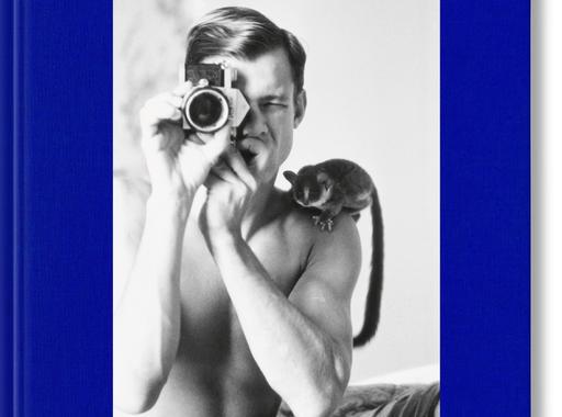 Elhunyt Peter H. Beard, Afrika fotósa és egy világhírű modell felfedezője