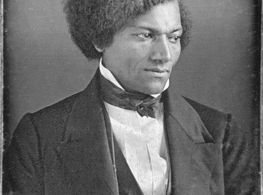Ki volt a 19. században a legtöbbször lefényképezett amerikai?