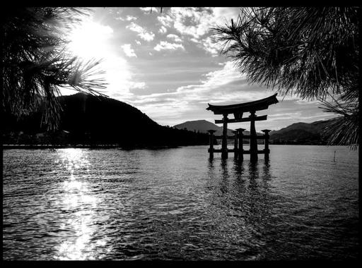Egy magyar fotós képei Japánról – Gaál Zoltán: Kék szemmel