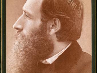 Fotóbulvár a 19. századból