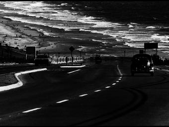 Variációk – Nyár, strand, vízpart (A nap fotója) II. rész