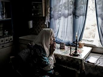 Végh László: Kárpátalja az orosz-ukrán konfliktus árnyékában