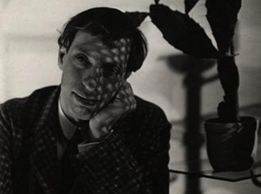 Pécsi József (1889-1956) élete és ritkán látott felvételei - Tőry Klára írása