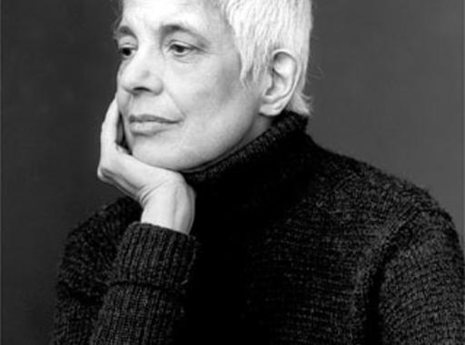 Fotós idézet - Susan Sontag (1933-2004)