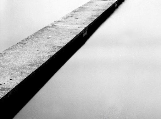 Fotós idézetek - Féner Tamás (1938)