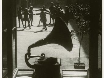 Fotó-kalendárium – Martin Munkácsi (1896-1963)