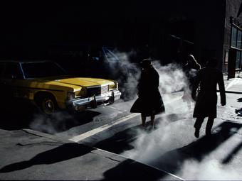 Fotós idézet - Ernst Haas (1921-1986)
