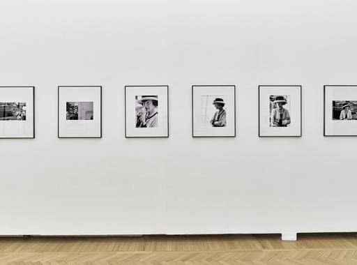 Coco Chanel & Marilyn Monroe - A kiállítás, ami először lett volna látható Magyarországon