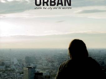 Lapozd végig! - Válogatás az URBAN nemzetközi fotópályázat legjobb képeiből (online könyv)
