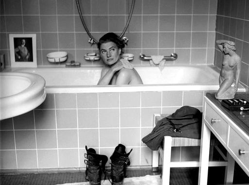 Válogatás a II. világháború leghíresebb fotóiból (18+)