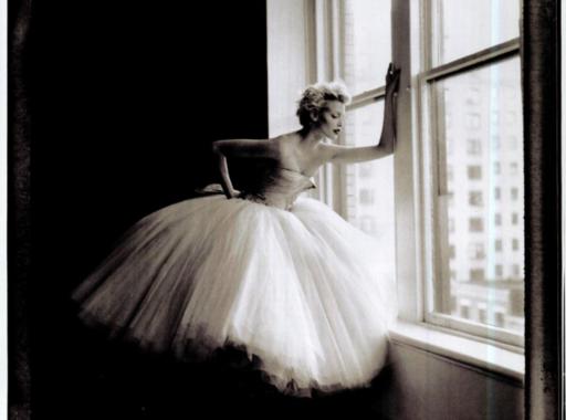 A 100 legfontosabb személy a fotográfia területén (American Photography - 2005)