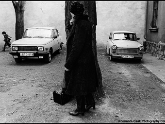 Portfólió - Szilágyi Lenke (1959)