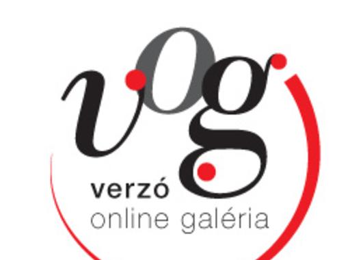 Verzó Online Galéria