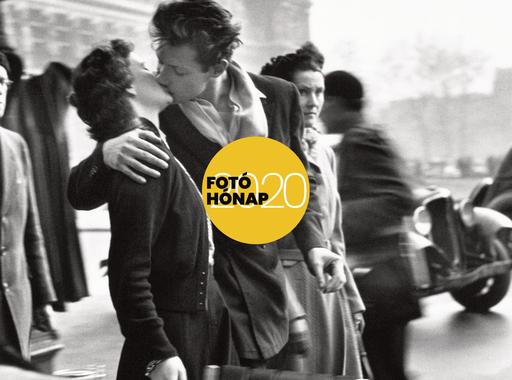 Lapozd át a Fotóhónap2020 katalógusát!
