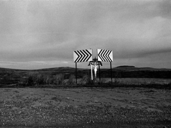 A HÉT FOTÓSA - Molnár Zoltán Erdélyben készült képei a Fényerdők című albumából (1996-2012)