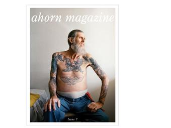 Online magazin ajánló #6