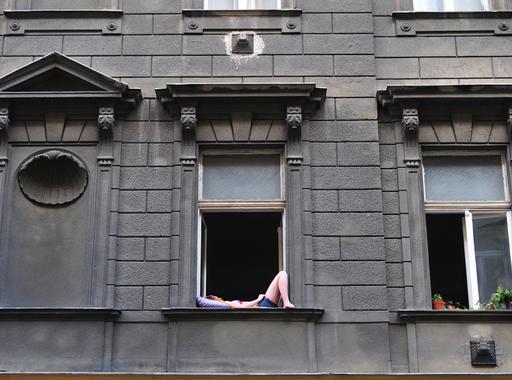 Budapest FényKép