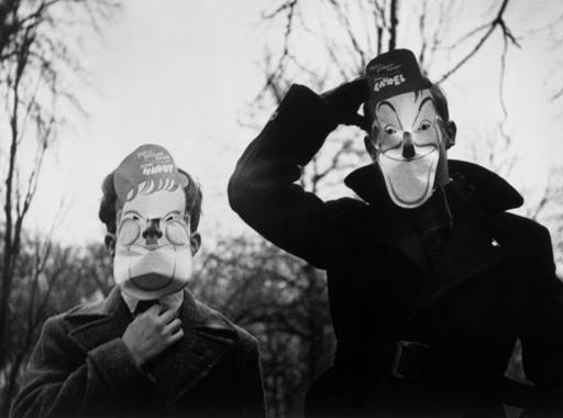 Kép-párok #67