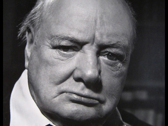 Fotós idézet - Philippe Halsman (1906-1979)