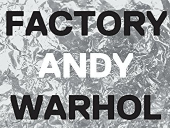 Richard Avedon: Andy Warhol és a The Factory tagjai, New York, 1969 (18+)
