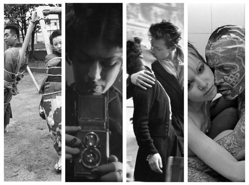 A Mai Manó Ház több tárlattal is szerepel 2020 legfontosabb fotókiállításainak toplistáján