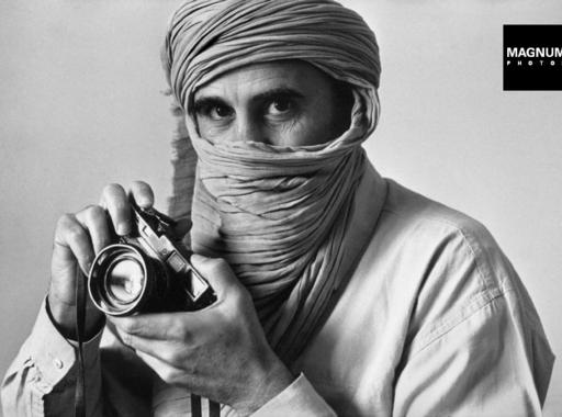 Elhunyt Abbas (1944-2018)