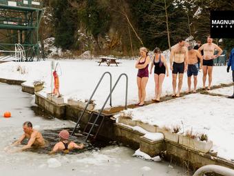 Ez volt a 250 legjobb fotó idén a világ egyik leghíresebb fotóügynökségének válogatásában