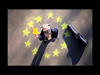 Pályi Zsófia: Átlagmagyar (videó)
