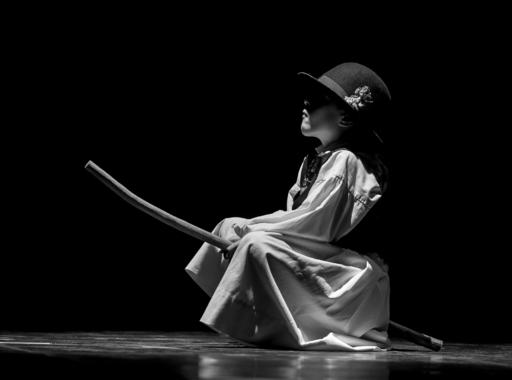 Táncoló babszemek - Válogatás Knap Zoltán fotóiból