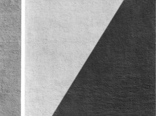 A hét fotója #330