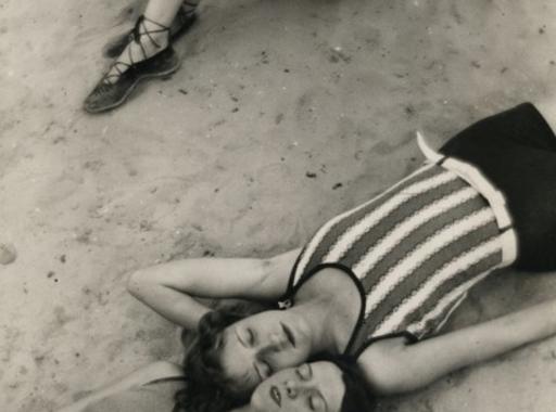 Fotós idézet - Martin Munkácsi (1896 - 1963)