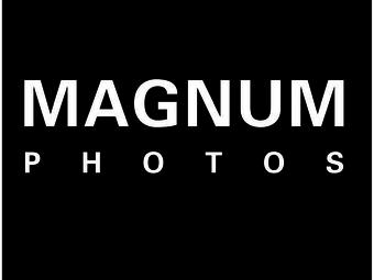 A Magnum Photos története