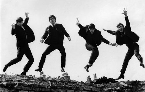 Kép-kockák #30 – A Beatles egyik ikonikus fotójának története