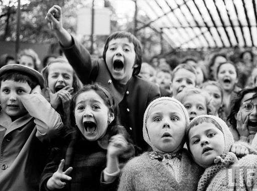 120 éve született Alfred Eisenstaedt, a világ egyik leghíresebb fotográfusa