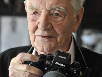 Elhunyt Szalay Zoltán (1935-2017)