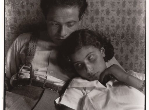 Haár Ferenc (1908-1997) élete és ritkán látott felvételei - Tőry Klára írása