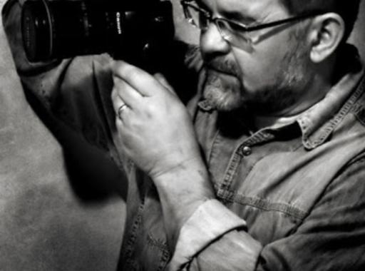 Elhunyt dr. Király László György fotográfus, a Mai Manó Ház munkatársa