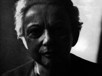 Langer Klára (1912-1973) I. rész