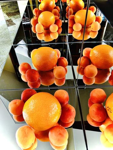 SZÍNKÉP - Narancs hétfő (9-11 éves korcsoport)