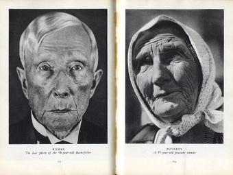 A Lilliput ikonikus képpárjai (1940)
