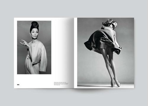 A divatfényképezés története 180 képben (A Mai Manó Könyvesbolt ajánlója)