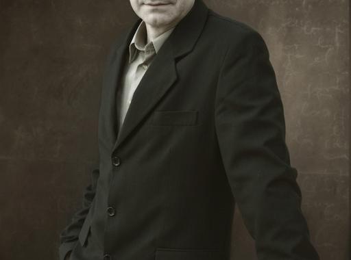 Szilágyi Lenke: Íróportrék (2013-2014)