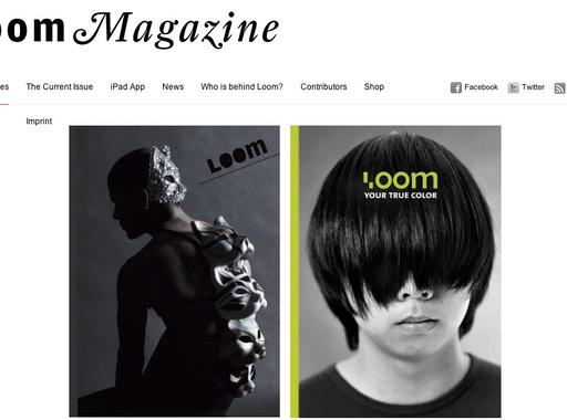 Online magazin ajánló #9